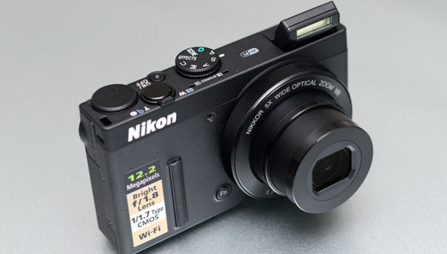 nikon-coolpix-p340-4