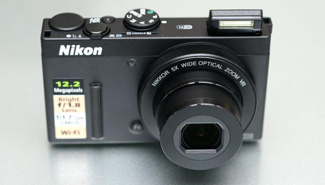 nikon-coolpix-p340-8