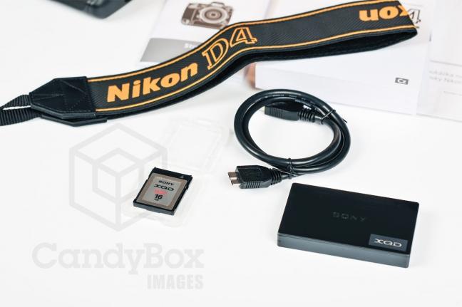 nikond4_unboxing09