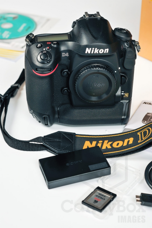 nikond4_unboxing10