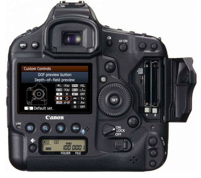 canon-1dx-arriere