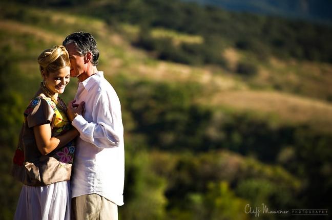 oaxaca_wedding_09