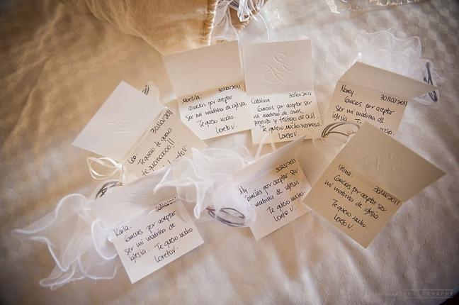 oaxaca_wedding_12