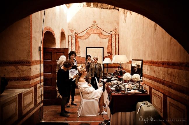 oaxaca_wedding_14