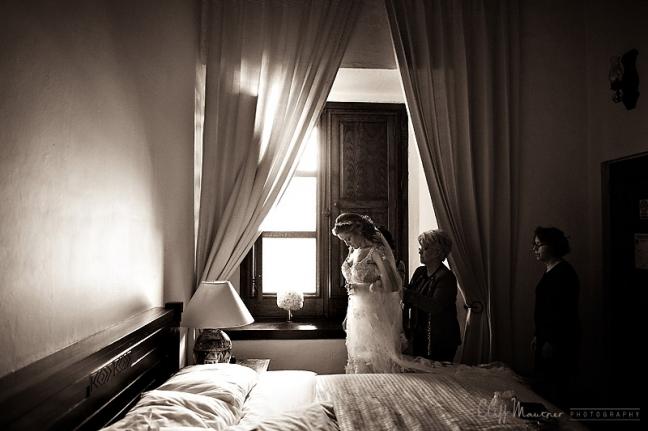 oaxaca_wedding_16