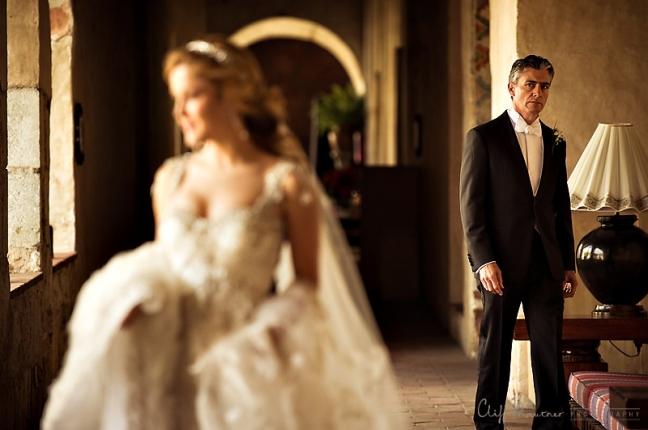 oaxaca_wedding_21