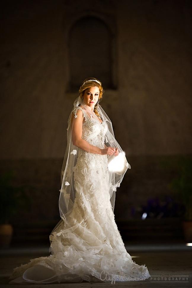 oaxaca_wedding_24