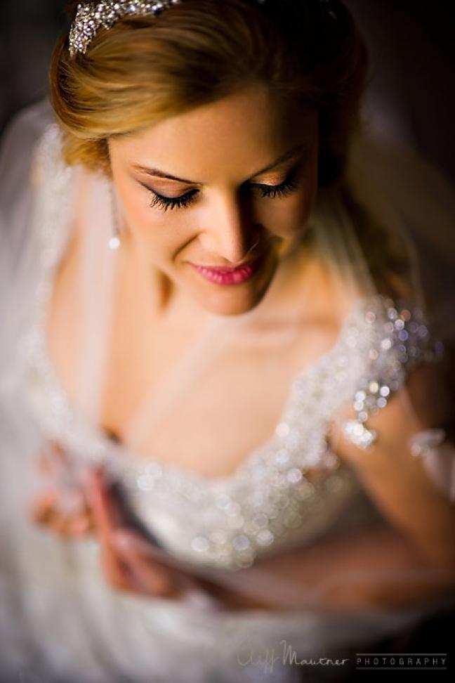 oaxaca_wedding_26