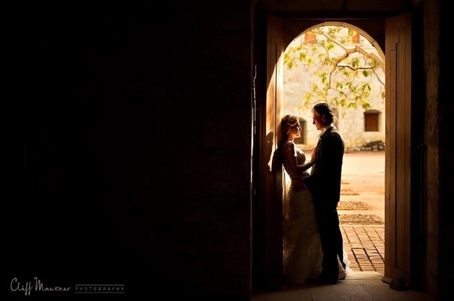 oaxaca_wedding_28