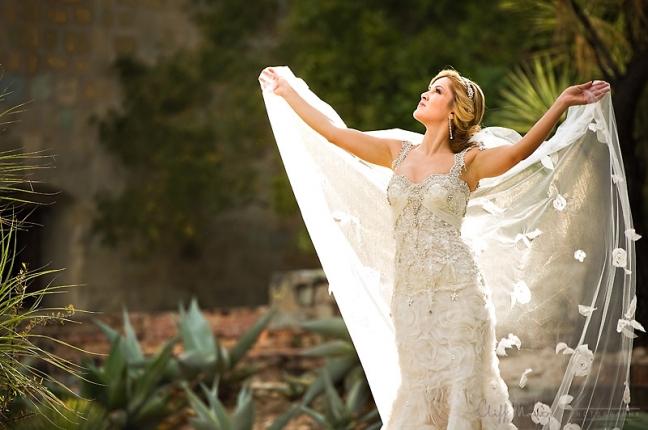 oaxaca_wedding_31