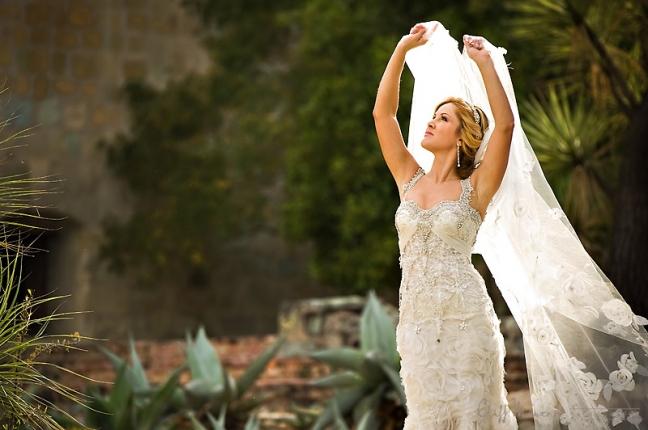 oaxaca_wedding_32