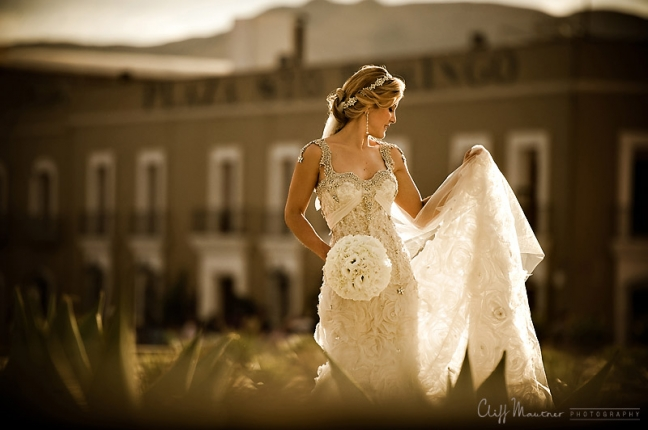 oaxaca_wedding_35