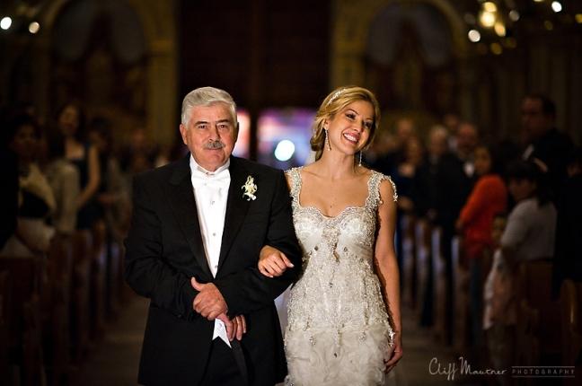 oaxaca_wedding_42