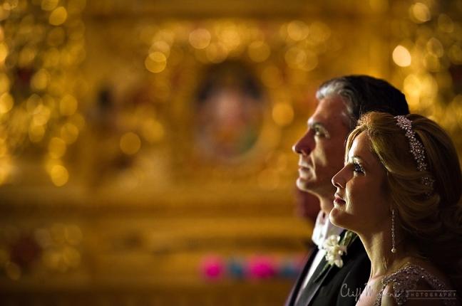 oaxaca_wedding_43