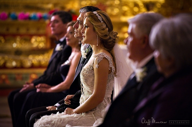 oaxaca_wedding_44