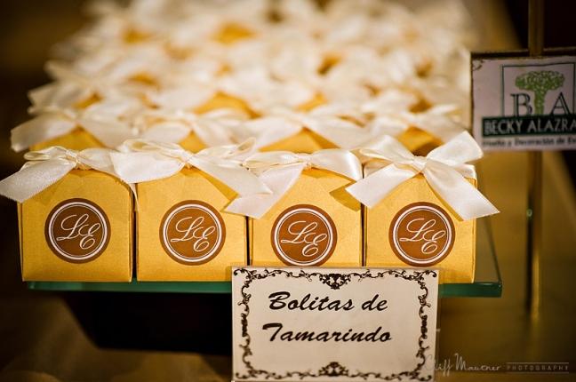 oaxaca_wedding_55