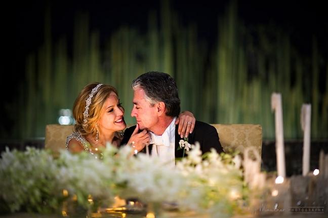 oaxaca_wedding_60