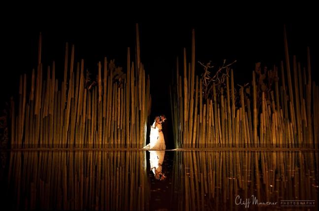 oaxaca_wedding_67