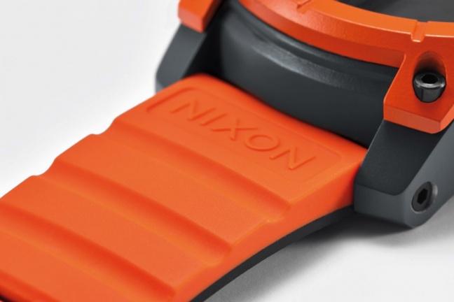 nixon-mission-12