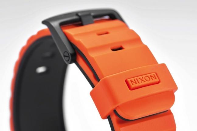 nixon-mission-13