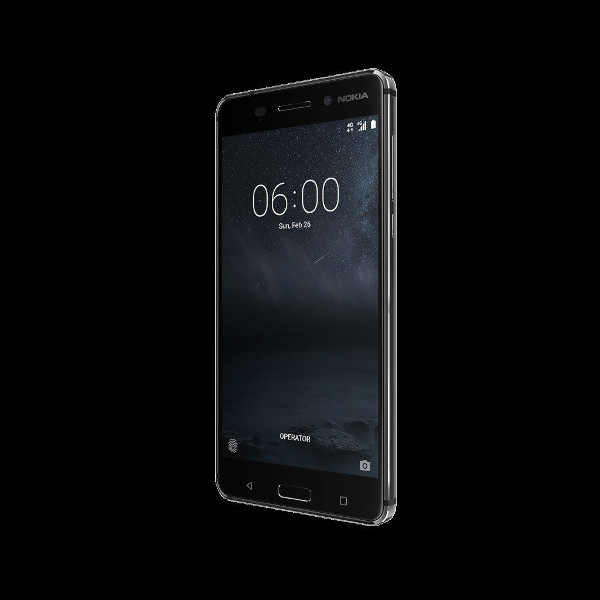 nokia-6-arte-black-limited-edition