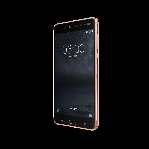 nokia-6-copper