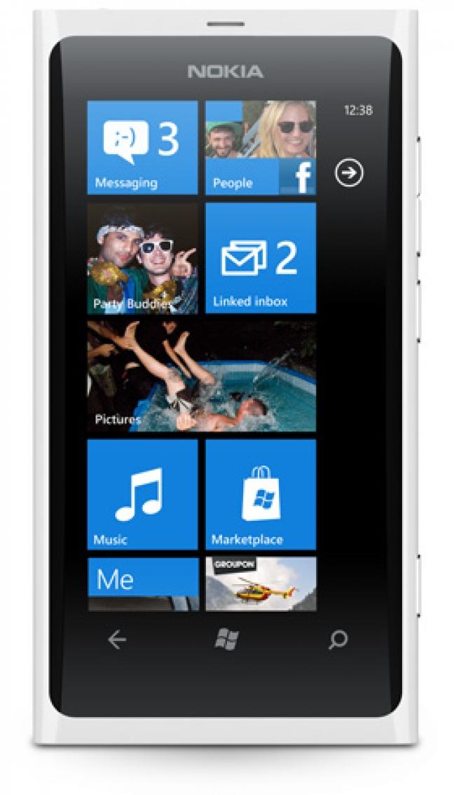 lumia-familypage-02-280x490-jpg