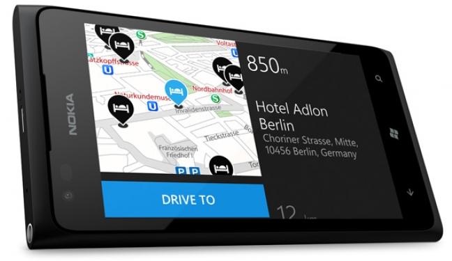 lumia-familypage-05-590x342-jpg