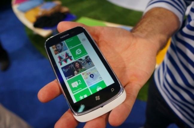 nokia-lumia-610-hands-on