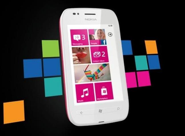 nokia-lumia-610-nuovo-wp-economico-l-u8s8m9