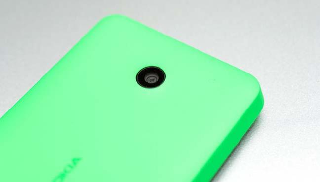 nokia-lumia-630-4