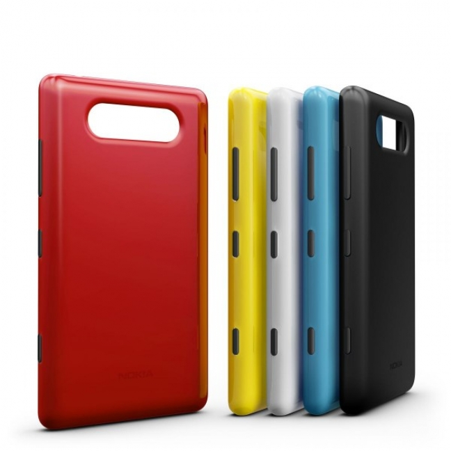 1200-nokia-lumia-820-covers