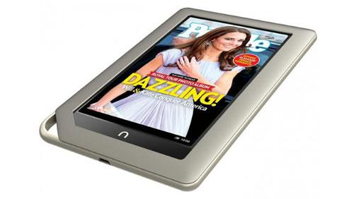 nook-tablet-2