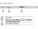 Olivetti OliPad