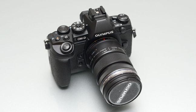olympus-om-d-e-m1-1