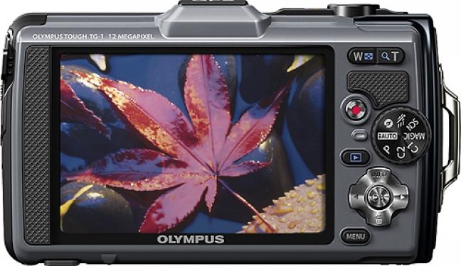 olympus-tg-1-ihs-tough-camera-back