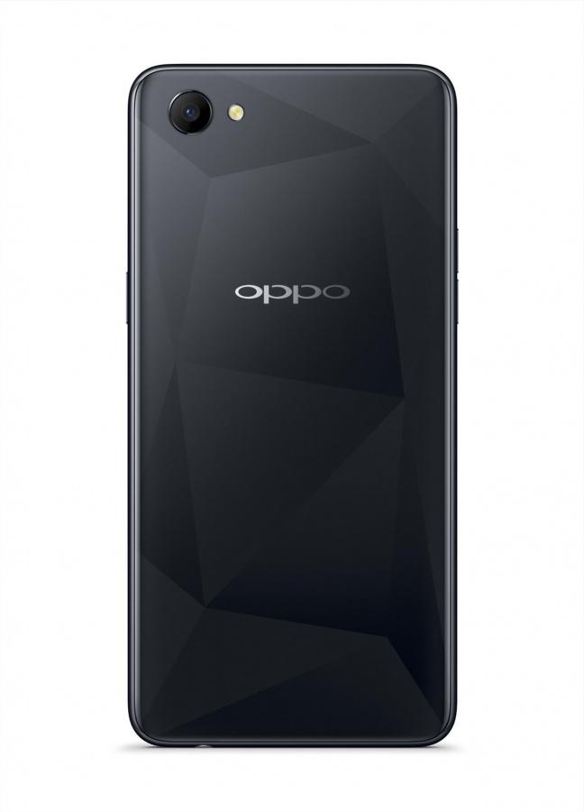 oppo-a3-1
