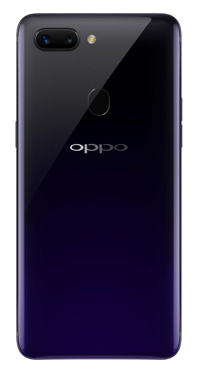 oppo-r15-pro-1