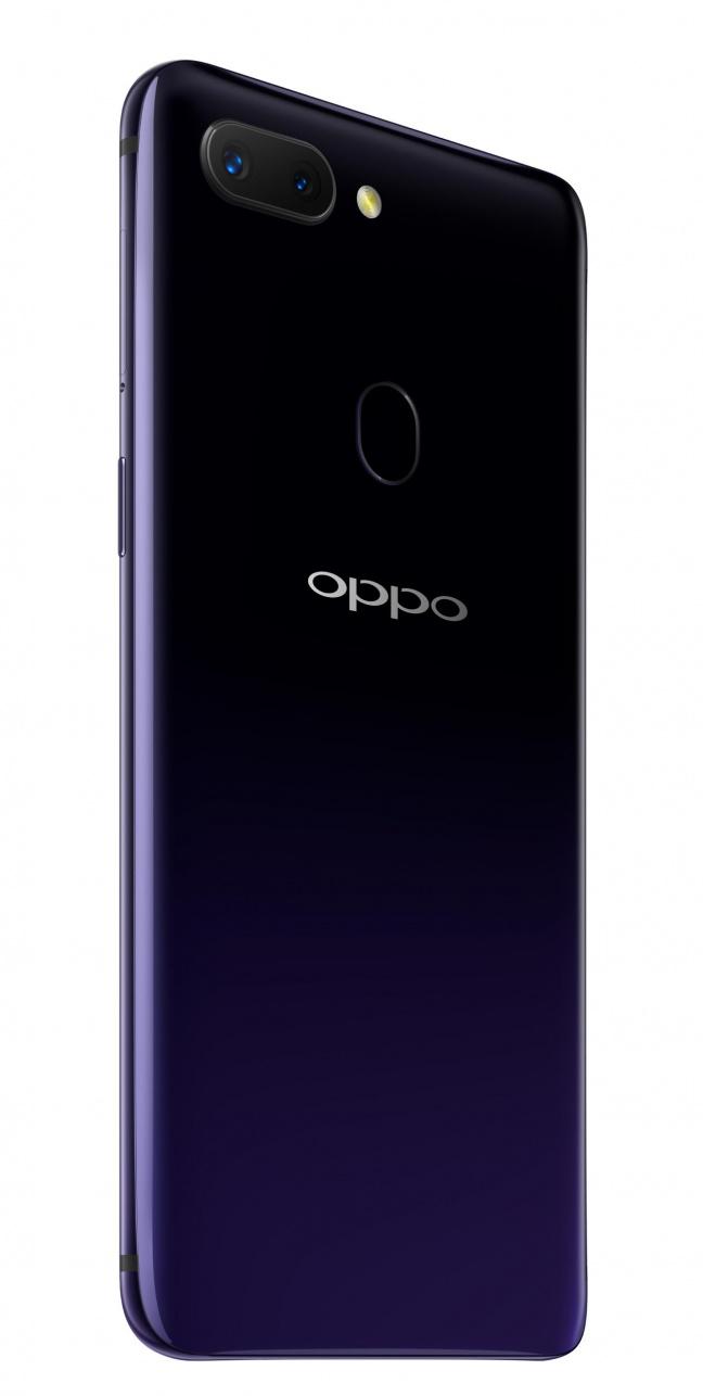 oppo-r15-pro-3