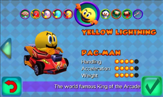 pac-man-kart-rally_1