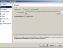 L'abilitazione del PAE sulle macchine virtuali di Virtual Box