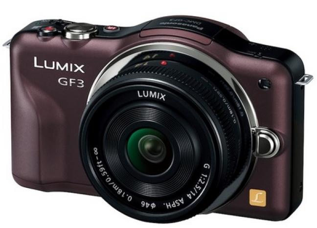 panasonic-lumix-gf3_1