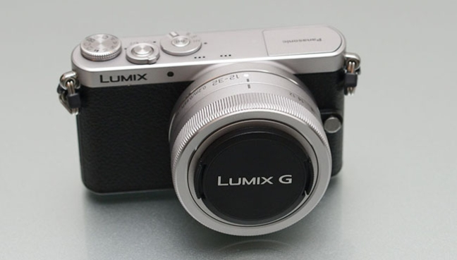 panasonic-lumix-gm1-1