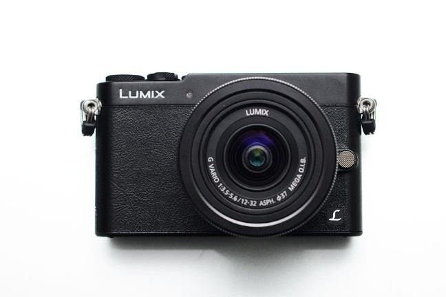 panasonic-lumix-gm5-2