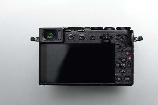 panasonic-lumix-gm5-4