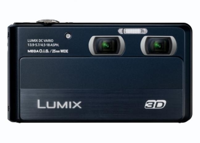 panasonic-lumix-3d-2