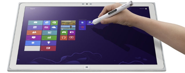 http://www.webnews.it/wp-content/gallery/panasonic-toughpad-20-pollici/nuovo-2.jpg