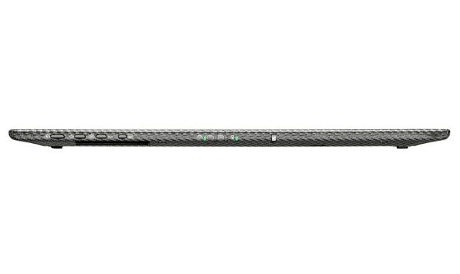 panasonic-toughpad-4k-14