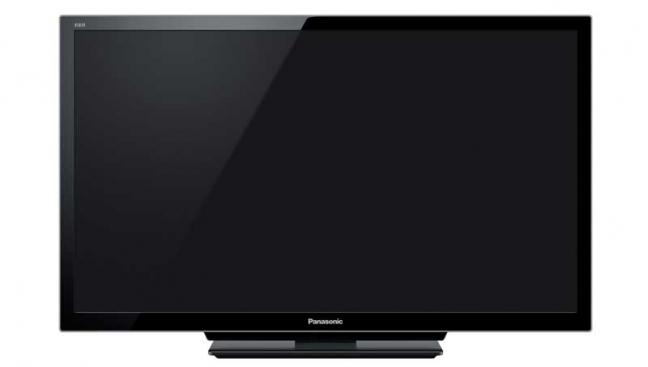 Panasonic TX-L32DT30