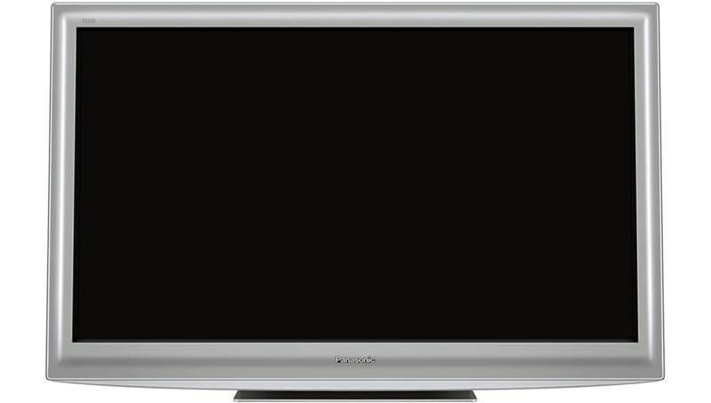 Panasonic TX-L37D28